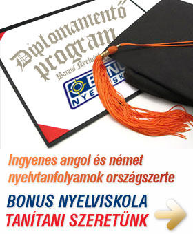 Diplomamentő program